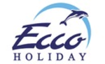 Ecco Holiday-Złotniki