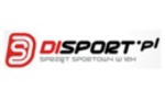 Disport.pl-Warszawa
