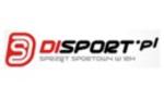 Disport.pl