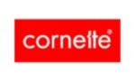 Cornette-Warszawa
