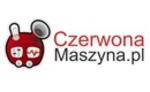 Czerwona Maszyna.pl