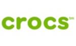 Crocs-Warszawa