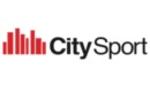 City Sport-Cała Polska