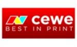 Cewe-Warszawa