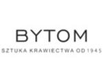 Bytom-Warszawa