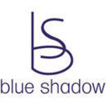 Blue Shadow