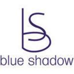 Blue Shadow-Stężyca