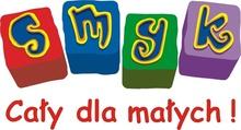 S3 main logo smyk siec handlowa