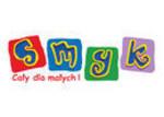 Smyk-Nowa Wola