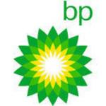 BP-Kobiór