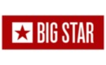 Big Star-Kalisz