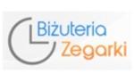 Bizuteriazegarki.pl