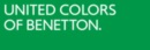 Benetton-Warszawa