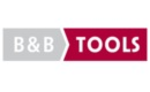 B&B TOOLS Poland