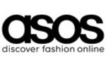 Asos-Warszawa