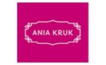 Ania Kruk-Warszawa