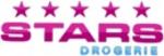 Drogerie STARS-Olsztyn