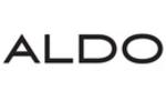 ALDO-Wola
