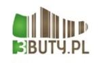 3buty.pl-Lędziny
