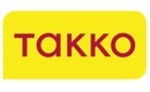 Takko Fashion-Zawada