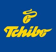 S3 main logo tchibo siec handlowa