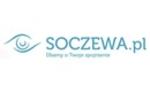 Soczewa.pl-Cała Polska