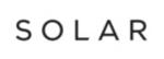 Solar-Libiąż