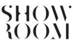 Showroom-Warszawa