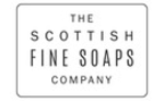 Scottishfinesoaps.pl
