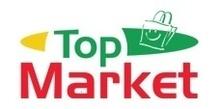 S3 main logo top market siec handlowa