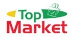 Top Market-Cała Polska