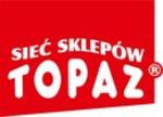 Topaz-Cała Polska