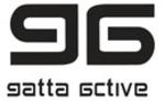 Gatta Active
