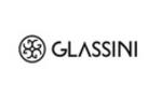 Glassini