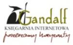 Gandalf-Warszawa