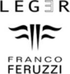 Franco Feruzzi-Cała Polska
