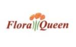 Flora Queen-Włocławek