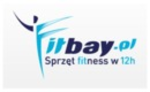 Fitbay-Cała Polska