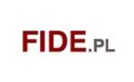 Fide.pl-Warszawa