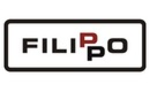 Filippo-Warszawa