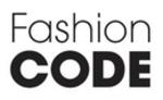 Fashioncode-Warszawa