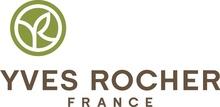 S3 main logo yves rocher siec handlowa