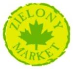 Zielony Market-Warszawa