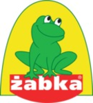 Żabka-Warszawa