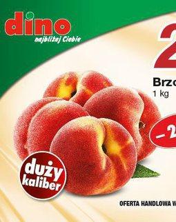 Gazetka promocyjna Dino, ważna od 15.07.2015 do 21.07.2015.
