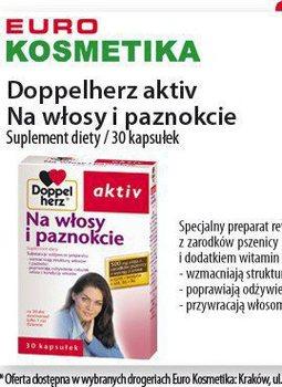 Gazetka promocyjna Euro Apteka, ważna od 10.08.2015 do 31.08.2015.