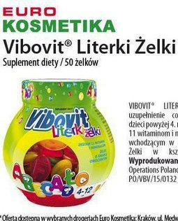 Gazetka promocyjna Euro Apteka, ważna od 01.09.2015 do 30.09.2015.