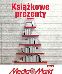 Gazetka promocyjna Media Markt, ważna od 20.11.2015 do 31.12.2015.