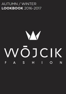 Gazetka promocyjna Wójcik, ważna od 21.09.2016 do 30.04.2017.