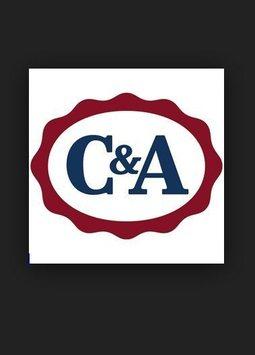 Gazetka promocyjna C&A, ważna od 24.10.2013 do 03.11.2013.